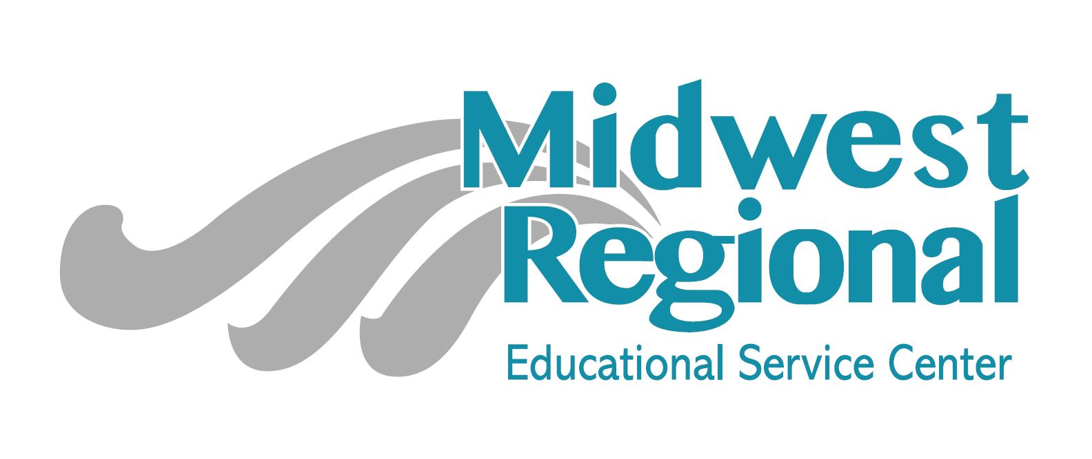 Midwest Regional ESC