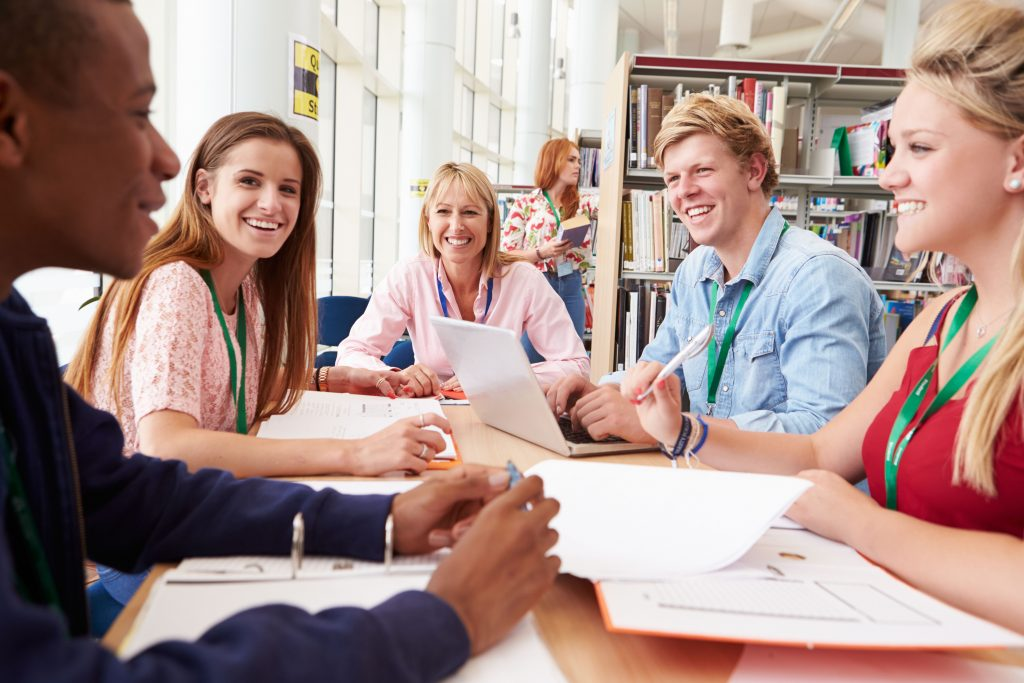 bigstock-Group-Of-Students-Working-Toge-70781149-01