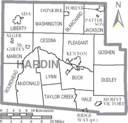 275px-Map_of_Hardin_County_Ohio_With_Municipal_and_Township_Labels