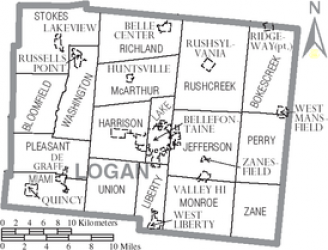 275px-Map_of_Logan_County_Ohio_With_Municipal_and_Township_Labels