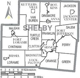 275pxMap_of_Shelby_County_Ohio_With_Municipal_and_Township_Labels